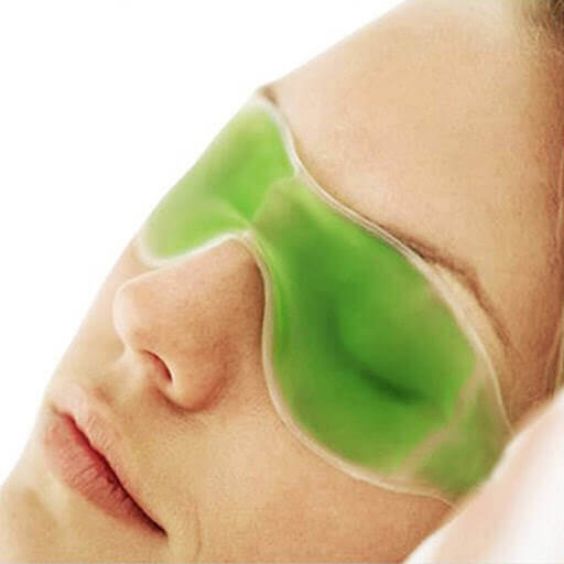 eyes-cover-eye-mask
