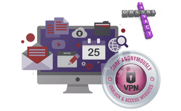 Vpn-virtual-private-network-cyberghost-5-purevpn