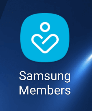 SamsungMembers_icona_app_android_technologirly_donne_tecnologia