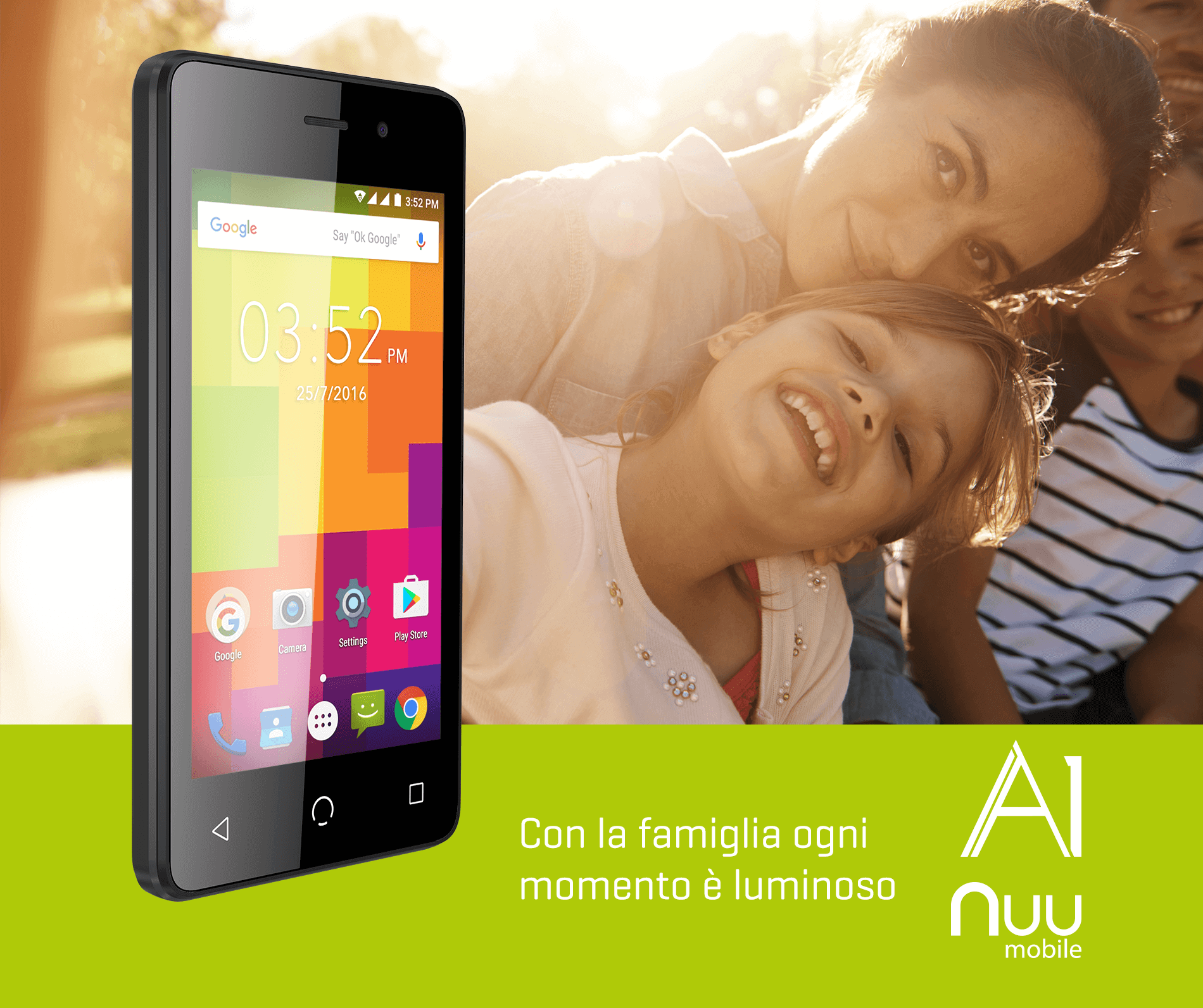 nuumobile-technologirly-A1