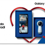 samsung_gear360_technologirly_blog_di_tecnologia